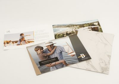 Marketing directo / BTL