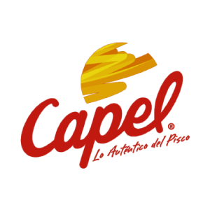 Capel
