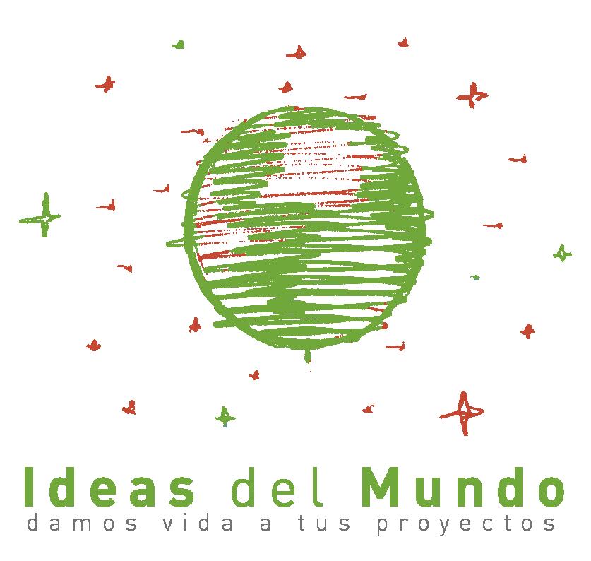 Ideas del Mundo